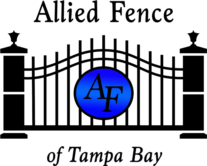 allied fence of tampa bay opt